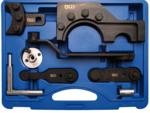 Motor-Einstellwerkzeug-Satz für VAG 2.5, 4.9D, TDI PD