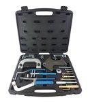 Motor Einstell Werkzeugsatz für Renault, Opel & Volvo