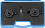 Dichtungsring-Auszieher-Werkzeug-Satz für Kurbel- u. Nockenwellen