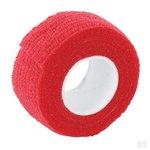 ResQ-plast Professional 25mm Rot