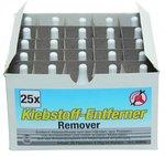 Kleber Entferner, 20g (1 Stück)