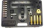 Motor-Einstellwerkzeugsatz für BMW N42 / N46