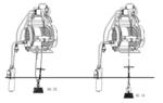 Elektrozug -PH400
