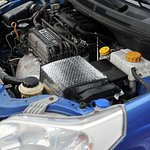 Thermo-Batteriehülle für 32Ah-45Ah Batterien