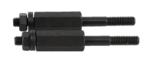 Motor-Einstellwerkzeug-Satz für Fiat 1.4 12V
