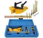 Motor Timing Werkzeug Set für Renault, Opel, Volvo, Mitsubishi, Chrysler