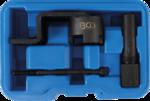 Motor Timing Werkzeug Set für Chrysler, Jeep, Dodge 2,8L Diesel