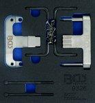 Motor Timing Werkzeug Set für Mercedes / Chrysler