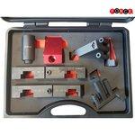 Motor Einstell Werkzeugsatz für BMW M60, M62 VANOS