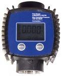 Flüssigkeitszähler adblue 100l / min