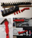 Installationsschlüssel | für WC-Sitz