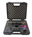 Motor Einstell Werkzeugsatz für BMW & Mini B38, B46, B48