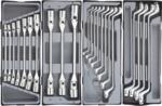 Praktischer Werkzeugwagen 286 Stück