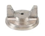 Ersatzdüse | Ø 1,5 mm | für Art. 3206