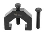 Lenkstockhebel-Abzieher für Land Rover 57,5 mm