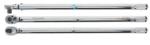 Drehmomentschlüssel 20 mm (3/4) 140 - 980 Nm