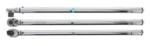 Drehmomentschlüssel 25 mm (1) 140 - 980 Nm