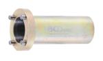 Zapfenschlüssel für Abstandssensoren für Mercedes-Benz