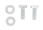 Motor-Einstellwerkzeug-Satz für MINI, Citroen, Peugeot 1.6L Diesel