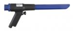 Druckluft-Saug- / Blaspistole umschaltbar 9-tlg