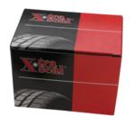 Reifen-Reparaturstopfen Ø 8,0 mm 24-tlg