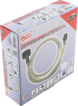 DSG Getriebeöl-Befüllschlauch für VAG