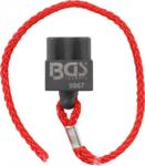 Schwungrad-Blockierwerkzeug für BMW N55, N20, N26