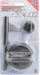 Öl-Ablass- & Einfüll-Satz für Automatikgetriebe für Mercedes-Benz 9G-Tronic