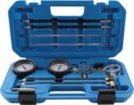 Common-Rail-Rücklaufdruck-Tester für Piezo Common-Rail Injektoren