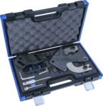 Timing Tool Set, Renault
