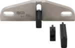 Schwungrad-Arretierwerkzeug für Ford