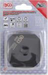 Kraft-Steckschlüssel-Einsatz Sechskant / Zwölfkant 12,5 mm (1/2) für Ducati