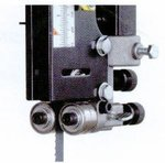 Bandsägemaschine 0,95 kw 230V