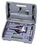 Schneidkopf-Satz mk/m DIN228 Durchmesser 10 - 220mm