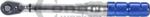 Zweiwege-Drehmomentschlüssel 2-10 Nm