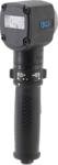Druckluft-Schlagschrauber abgewinkelt 12,5 mm (1/2) 550 Nm