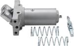 Ersatzhydraulik für BGS-2889