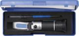 BGS 1824 Tools2Go 3