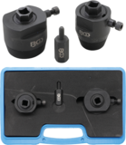 BGS 8759 Tools2Go 3