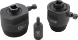 BGS 8759 Tools2Go 2