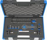 Zeitmessungs-Werkzeugsatz, Alfa/Fiat 1.2/1.4 16V Benzin_
