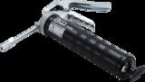 Einhand-Fettpresse 500 cm³_