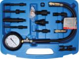 Kompressionstester für Dieselmotoren_