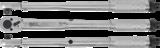 Drehmomentschlüssel, 10 (3/8), 7-105 NM_