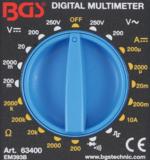 Digital-Multimeter_