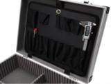 Aluminiumkoffer | 460 x 340 x 150 mm_