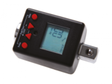 Digitaler Drehmoment-Adapter 12,5 mm (1/2) 40 - 200 Nm_