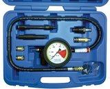 Compressiemeter diesel en Benzine M12 t/m M24_