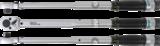Drehmomentschlüssel Werkstatt-Profi Abtrieb Außenvierkant 12,5 mm (1/2) 42 - 210 Nm_