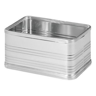 Aluminiumbox 15L